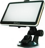 GPS - навигатор Palmann 50С