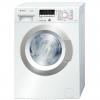 Bosch WLG 2026 KPL