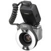 Canon Macro Ring Lite MR-14 EX