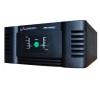 Luxeon UPS-1000ZY
